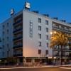 El LED ayuda a NH Hoteles a ahorrar hasta un 75% en iluminación