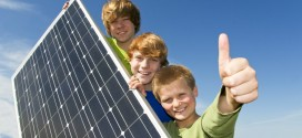 Comprar un panel solar fotovoltaico. 7 consejos prácticos.