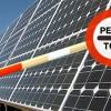 Propuesta de marco para el desarrollo del autoconsumo solar fotovoltaico
