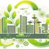 Cooperativas Energéticas: Más allá del contador