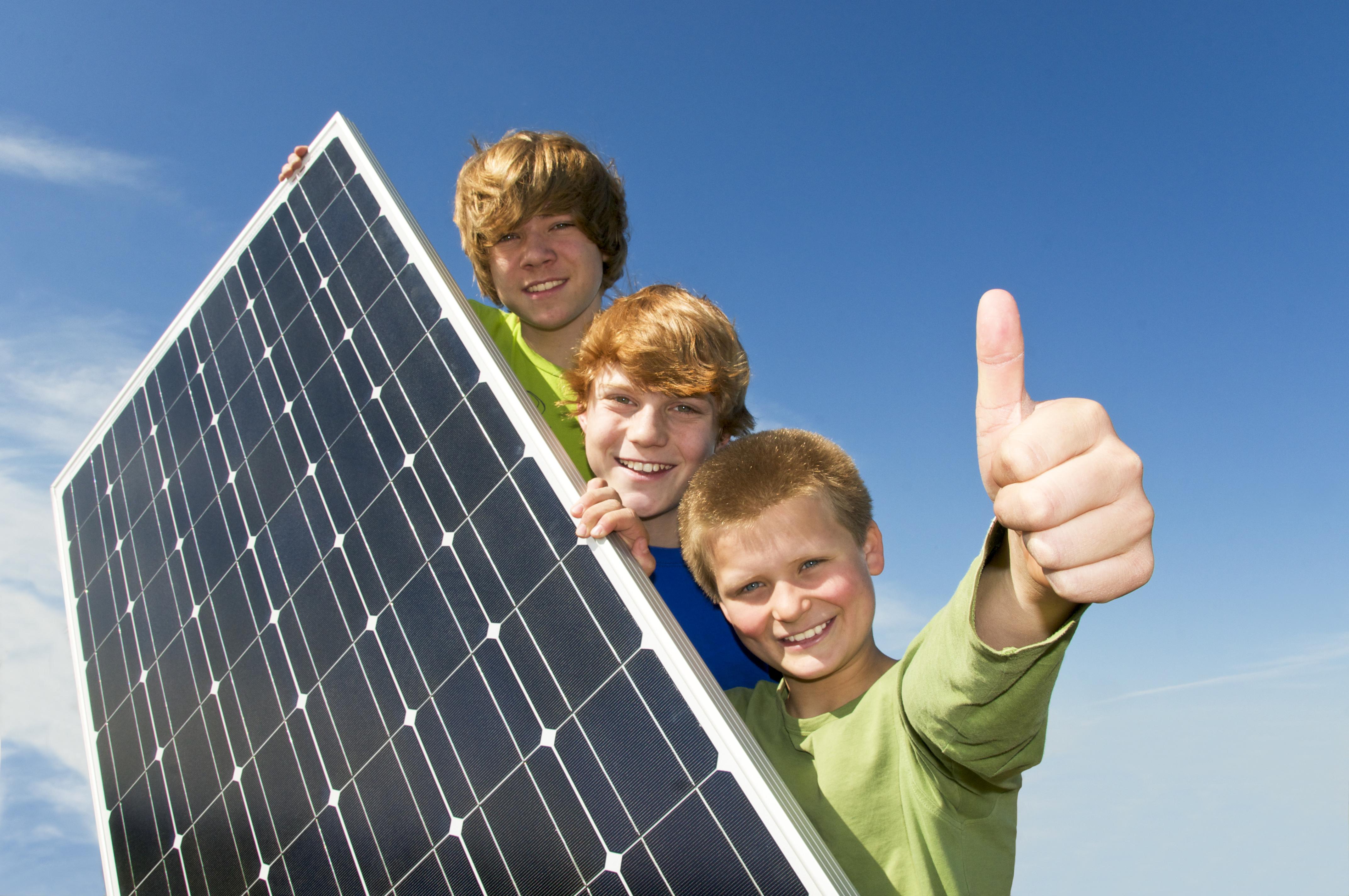 Comprar Un Panel Solar Fotovoltaico 7 Consejos Pr 225 Cticos
