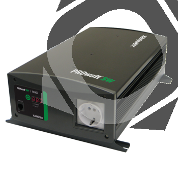 Inversor Onda Senoidal XANTREX Prowatt SW 2000i  2000W 12V