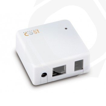 Modulo Internet doméstico NetSmart para Monitor EnviR