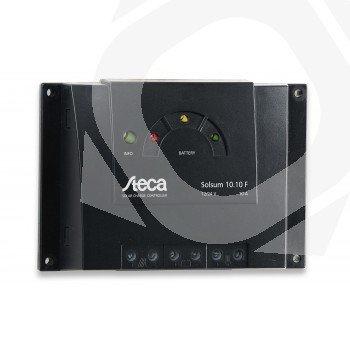 Regulador STECA Solsum 10.10F 10A 12/24V