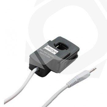 Sensor Pinza Standard para Monitor EFERGY cables hasta 14mm 95A