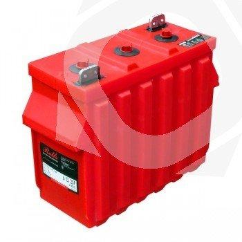 Bateria ciclo profundo ROLLS 6CS-25P 6V 1156Ah C100