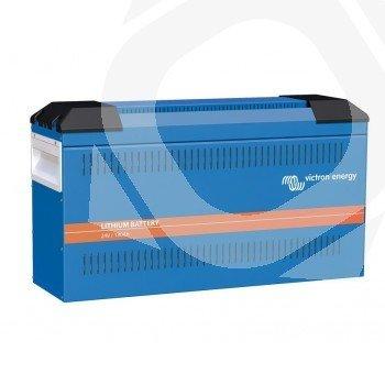 Batería Ión-Litio de Victron de 24V y 180Ah