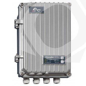 Inversor/Cargador Onda Senoidal STUDER XTS-900-12 500W 12V Cargador 35A