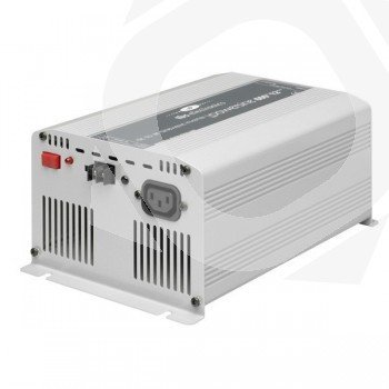 Inversor TBS Powersine PS350-24