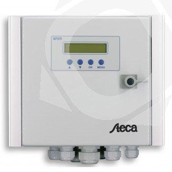 Regulador Steca Power Tarom 4055 de 48V y 55A