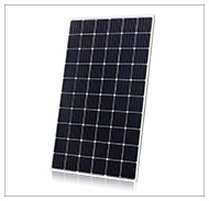 Comprar placas solares