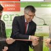 """Euskadi alberga el primer supermercado """"cero emisiones"""" de Europa"""