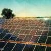 Alicante logra ahorrar 544 millones con la mejora de la eficiencia energética