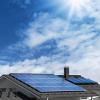 Los fotovoltaicos tachan de «falsa» la rentabilidad fijada por el Gobierno