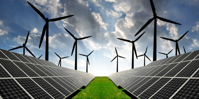 Una instalación de autoconsumo puede ahorrar el 70% de la factura energética