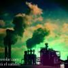 España rebasa su techo de emisiones contaminantes
