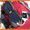 SolarMonkey Adventurer, el puente entre tu gadget y la aventura