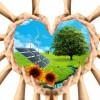 Grandes empresas alemanas y japonesas protestan ante España por el ajuste renovable