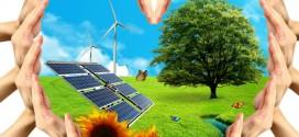 El sector fotovoltaico crece a nivel mundial pese al parón de Europa