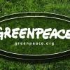 """Greenpeace pide a Iberdrola que cierre sus instalaciones de energía """"sucia"""""""
