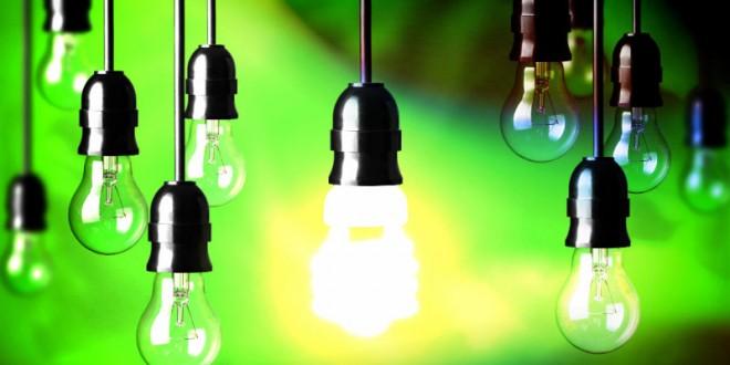 Nueva normativa de las bombillas LED