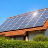 El Gobierno elimina el impuesto al sol