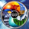 ¿Es posible conseguir un 100% de energías renovables?
