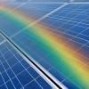 Ya son casi 80.000 los megavatios de fotovoltaica instalados en la UE