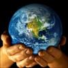 Día Mundial del Medio Ambiente: Calentamiento global y políticas energéticas.