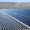 La energía solar llega al 10% de la capacidad de generación de electricidad en Europa