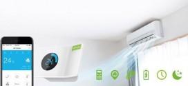 Reducir el consumo de aire acondicionado en 5 pasos
