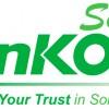 Jinko rompe el techo de eficiencia del silicio monocristalino