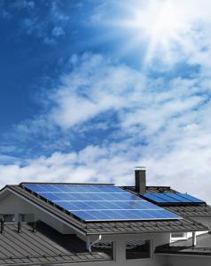 fotovoltaica placas solares california