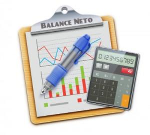 Balance neto autoconsumo