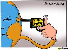 nucleares no gracias2
