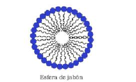 jabon 2