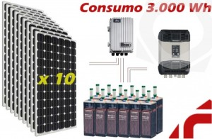 kit_solar_vivienda_3000wh_2