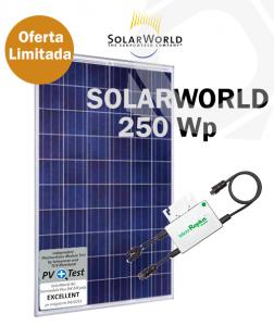 oferta_kit_autoconsumo_solarworld_250w