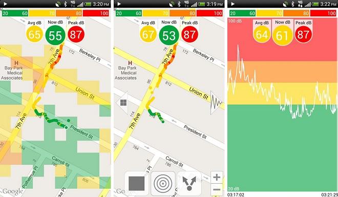 aircasting-app