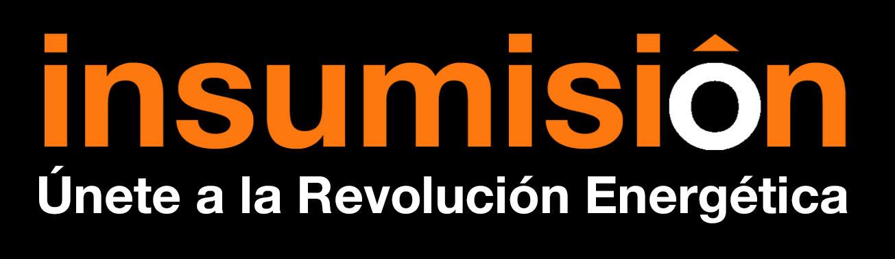 Insumision_naranja_bueno