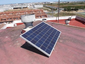 kit_solar_monsolar