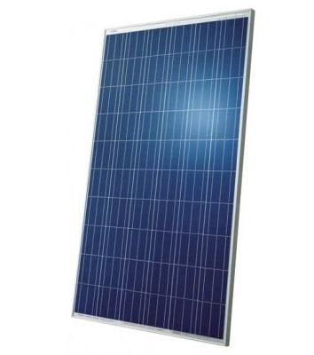 panel_Alex_solar_235w