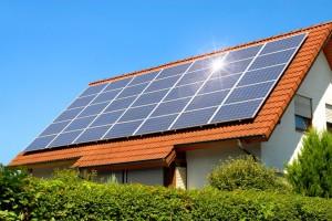 autoconumo fotovoltaico