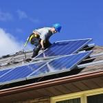 energia solar fotovoltaica 3