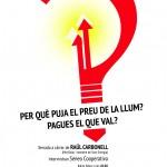 cambiar el modelo energetico