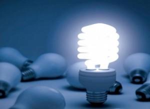 El 5 de marzo es el día de la Eficiencia Energética