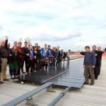 fomentar las renovables