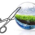 recortes a las renovables