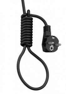 tarifa eléctrica
