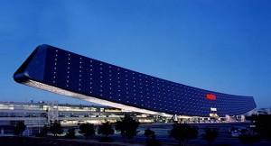 paneles solares fotovoltaicos_1